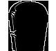 cenaze-icon