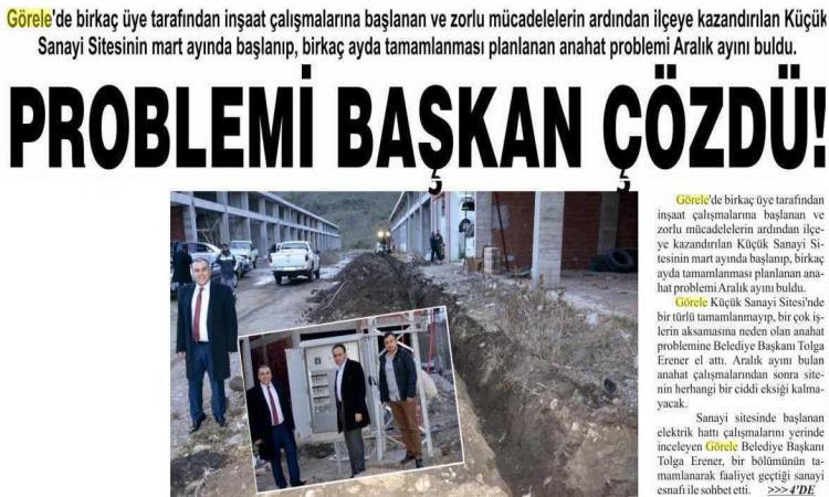 basin-378