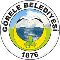 T.C. Görele Belediyesi Resmi Web Sitesi