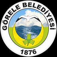 T.C. Görele Belediyesi Resmi Web Sitesi