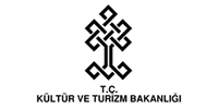 TC Kültür ve Turizm Bakanlığı